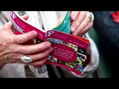 document - IF : Milton Keynes International Festival 2012