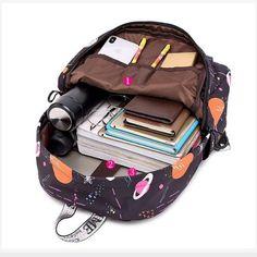 School Stationery, Stationery Paper, Back 2 School, School Fun, School Supplies, Art Supplies, Office Supplies, School Supply Store, Inside My Bag