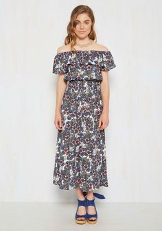 Nice Classic Dresses Rhapsody in Bloom Dress. If youre looking for a classic dress with a touch of…... Check more at http://24store.tk/fashion/classic-dresses-rhapsody-in-bloom-dress-if-youre-looking-for-a-classic-dress-with-a-touch-of/