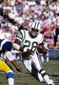 Jets v Chargers Abner Haynes last season Nfl Jets, New York Jets Football, School Football, Nfl Sports, Sport Football, Football Players, Football Stuff, Nfl Photos, Football Photos