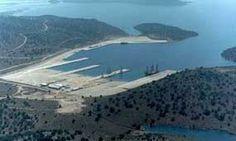 Τον έλεγχο του λιμανιού στο Πλατυγιάλι Αστακού επιζητούν αρκετοί μνηστήρες