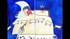 """2.ºano  Lena d'Água canta """"O sonho e a fronha """" do livro Ou isto ou aquilo de Cecília Meireles"""