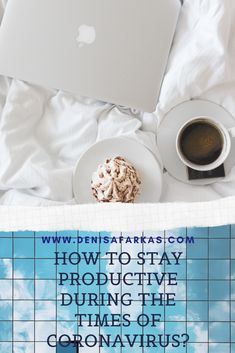 Being in a chaotic environment is stressful. You need ways to declutter your mind and relax. You'd be surprised with the suggeted simple yet effective ways to be productiive Declutter Your Mind, Health And Wellness, Environment, Stress, Relax, Mindfulness, Simple, Blog, Health Fitness