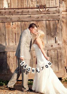wedding photo ideas of reception