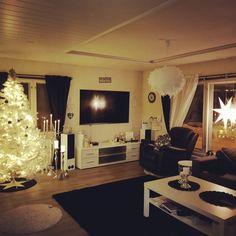 Vanity, Mirror, Furniture, Home Decor, Dressing Tables, Powder Room, Decoration Home, Room Decor, Vanity Set