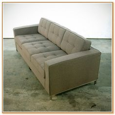 jonathan adler sofa quality best sofas design ideas unique