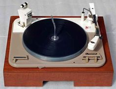 My brother installed one like this when he converted our old Magnavox console from 78's only to 33-45 RPM.