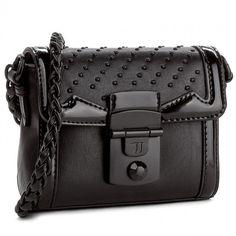 681d2dc329 Handbag TRUSSARDI JEANS - Saint Tropez 75B00199 K299