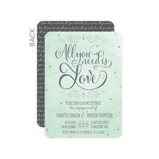 grand toast party invitations engagement party decorations pinterest shops invitations and party invitations