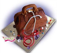 Beautiful cakes-Najlepše torte