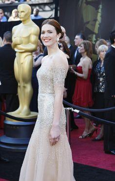 83rd Academy Awards - 2011