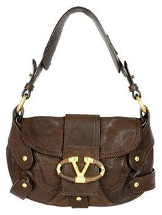 eeed83cc91d1d Valentino Hobo Bags - Up to 90% off at Tradesy