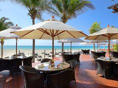 The Top 10 Adults-Only Resorts in Mexico: Royal Hideaway Playacar in Playa del Carmen