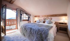 Chalet Maisonnée A, Luxury Courchevel Ski Chalet. Courchevel 1850, Ski Chalet, Open Plan Living, Perfect Place, Living Area, Skiing, Relax, Sleep, France