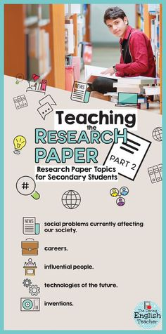 high school research paper topics ideas Make the use of the suggested research paper topic ideas and you will be successful the best articles from edusson the edusson email digest is a weekly summary of the most popular and inspiring essay-related content.