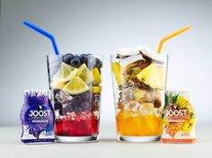 FIght that flavour fatigue with JOOST - a fun way to hydrate. #ForeverLiving http://link.flp.social/RxluOy