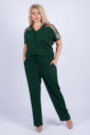 8ee1da0476e12 Купить женский костюм - недорогие женские костюмы в интернет магазине  GroupPrice