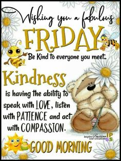 happy friday glaubenszitate The post Happy Friday Glaubenszitate appeared first on Lynne Seawell& World. Friday Morning Greetings, Friday Morning Quotes, Tgif Quotes, Happy Friday Quotes, Good Morning Quotes, Good Morning Happy Friday, Morning Post, Night Quotes, Good Morning Prayer