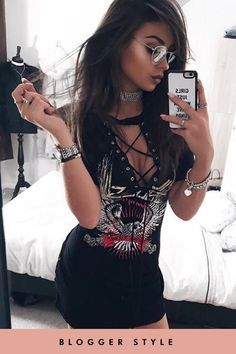 08a49bccc50 Image result for dance outfit baddie
