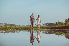 field pre-wedding photography - Google Search