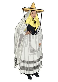 Canary Islands, Spain, Cover Up, Costumes, Summer Dresses, Tenerife, Design, Portugal, Candy
