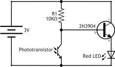 WP20_SCHEMATIC_w_circle-transistor