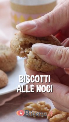 Sweet Recipes, Cake Recipes, Dessert Recipes, Mini Desserts, Healthy Desserts, Biscotti Cookies, Romanian Food, Learn To Cook, Savoury Dishes