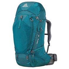 5b0896e4f56 20 Best Osprey images   Backpacking, Backpacking gear, Camping, Hiking