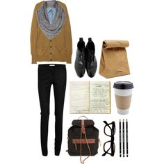 """Talamark - Toro Y Moi"" by rebeccarobert on Polyvore"