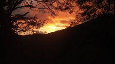 Panoramio - Photos by Paulo Galan > Santa Ana