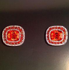 Jewels by JAR #jarparis #jar #joelarthurrosenthal #jewelsbyjar #jarjewelry #jarjewels via worldclassjewelry on IG