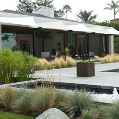Grounded - Richard Risner RLA, ASLA's Design, Pictures, Remodel, Decor and Ideas - page 13