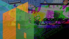 """Nouvelle MINIATURE pour le projet FLANERIE's IDÉFI-CréaTIC de l'Atelier-Laboratoire """"Hypermédia & Création Artistique"""" délocalisé à Malte. Miniature, Images, Film, Painting, Malta, Digital Art, Landscapes, Artist, Atelier"""