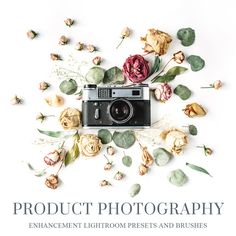 Product photography editing made easy and simple with BeArt Product Photography Enhancement Lightroom presets and brushes. This collection is your toolbox to enhance and retouch any issues that you may find in your product photos. In this collection you'll find Lightroom presets and brushes