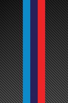BMW M iPhone Wallpaper Carbon | Flickr - Photo Sharing!