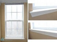 Image Result For Window Sill. Interior ...