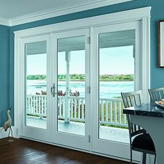 PDP_V350SPD_4_large.png | Summer Headquarters | Pinterest | Sliding Glass Patio  Doors, Patio Doors And Sliding Patio Doors