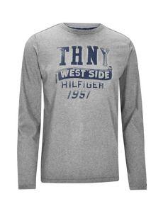 Camiseta de hombre Tommy Hilfiger - Hombre - Camisetas - El Corte Inglés - Moda