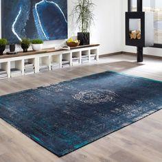 FADING WORLD - Vintage-Teppiche - Modern Living - Teppiche - bei Teppich-Kibek kaufen