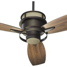 $404 Shop for Quorum International 54543 Three Blade Up Lighting Indoor Ceiling Fan from the Bristol Collection. Get free shipping at Overstock.com - Your Online Home Decor Outlet Store! Get 5% in rewards with Club O!