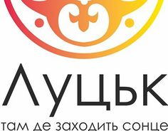"""Check out new work on my @Behance portfolio: """"The logo of the city of Lutsk"""" http://on.be.net/1SMlV6d"""