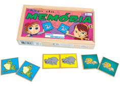Memória Animais Vertebrados, Memória Animais Vertebrados Simque, Brinquedos Simque, Brinquedos Educativos, Brinquedos de Madeira, jogos didáticos, ,