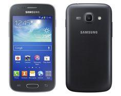 Samsung anunció el Galaxy Ace 3, el cual se espera sea mostrado el próximo 20 de junio en Londres.