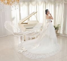 To Find Great #Wedding #ideas and Vendors  Visit us at Bride's Book, Get our #newsletter for all the latest promos, news and cupons and more