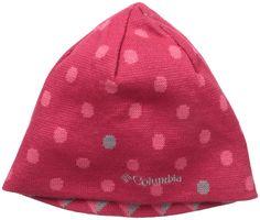 cc51a4f35e4fe Nirvanna Designs CHDINO2 Dinosaur Hat with Fleece