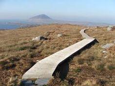 Image result for connemara images Connemara, Trek, Country Roads, Image, Walks, Walking