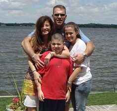 10 Ways to Help and Support an Autism Family | Blog | Autism Speaks