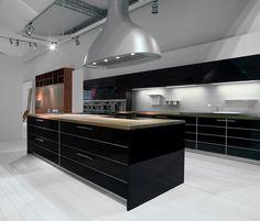 Cocinas integrales | Componentes de cocina | Soviore | Schiffini. Check it out on Architonic