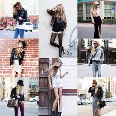 Fashion Blogger of The Day: Native Fox http://sulia.com/my_thoughts/588888a6-6289-4f79-8fcc-bd1659cad801/?source=pin&action=share&btn=small&form_factor=desktop&pinner=125511453