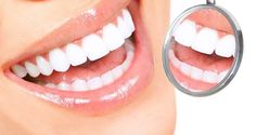 Φυσικοί τρόποι για να αφαιρέσετε την πλάκα από τα δόντια σας